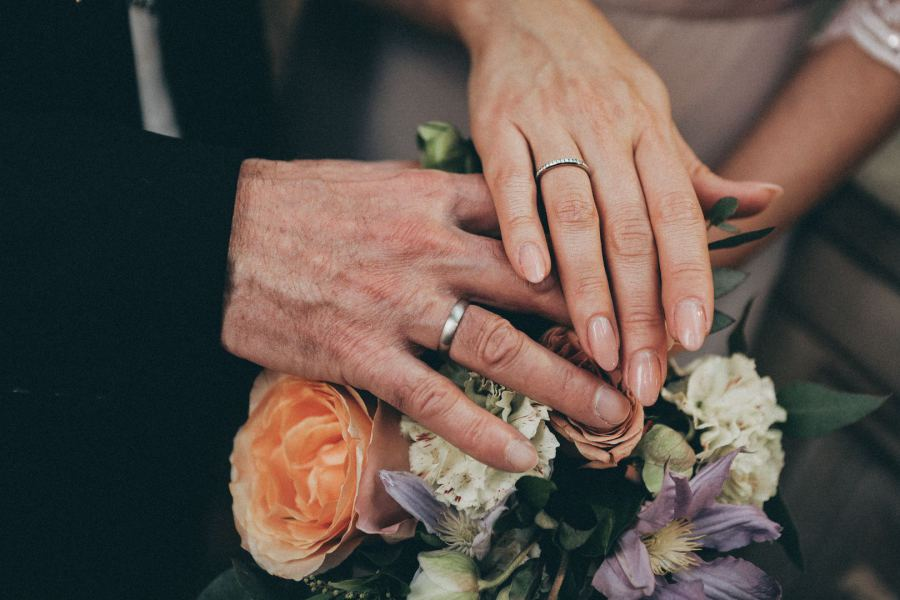 Brautprotokoll